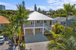 Photo of Fort Myers Beach, FL 33931 (MLS # 219054317)