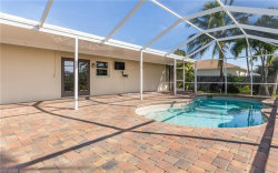 Photo of 2020 SW 36th TER, Cape Coral, FL 33914 (MLS # 219054393)
