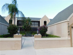 Photo of Fort Myers, FL 33908 (MLS # 219054432)
