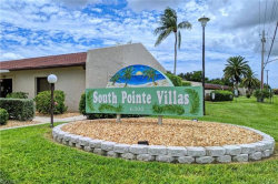 Photo of 6300 S Pointe BLVD, Unit 118, Fort Myers, FL 33919 (MLS # 219054504)
