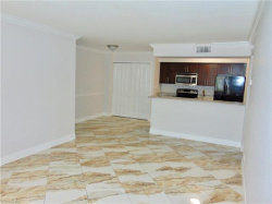 Photo of 5309 Summerlin RD, Unit 901, Fort Myers, FL 33919 (MLS # 219054517)