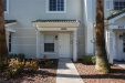 Photo of 8164 Pacific Beach DR, Fort Myers, FL 33966 (MLS # 219054526)