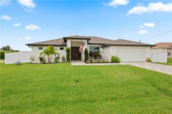 Photo of 2118 SW 28th TER, Cape Coral, FL 33914 (MLS # 219054533)