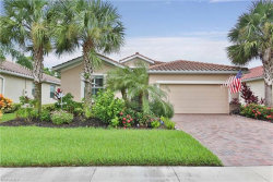 Photo of 2544 Laurentina LN, Cape Coral, FL 33909 (MLS # 219054603)
