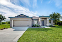 Photo of 1013 SW 36th TER, Cape Coral, FL 33914 (MLS # 219054607)