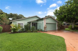 Photo of 5710 Longleaf DR, North Fort Myers, FL 33917 (MLS # 219054645)
