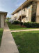 Photo of North Fort Myers, FL 33903 (MLS # 219054656)