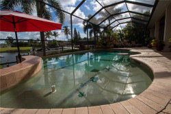 Photo of 2934 SW 40th ST, Cape Coral, FL 33914 (MLS # 219054715)