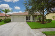 Photo of 12389 Crooked Creek LN, Fort Myers, FL 33913 (MLS # 219054724)