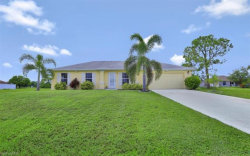 Photo of 1616 NW 17th ST, Cape Coral, FL 33993 (MLS # 219054766)