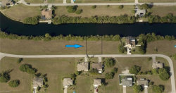 Photo of 2923 NW 9th ST, Cape Coral, FL 33993 (MLS # 219054780)
