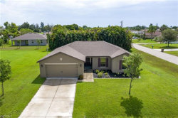 Photo of 833 SW 14th AVE, Cape Coral, FL 33991 (MLS # 219054823)
