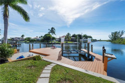 Photo of 2910 SW 40th ST, Cape Coral, FL 33914 (MLS # 219054841)