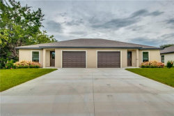 Photo of 149/151 SE 12th TER, Cape Coral, FL 33990 (MLS # 219054869)