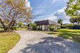 Photo of 37 Georgetown, Fort Myers, FL 33919 (MLS # 219054964)