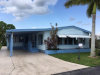 Photo of North Fort Myers, FL 33903 (MLS # 219054975)