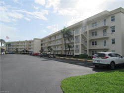 Photo of Fort Myers, FL 33907 (MLS # 219054982)