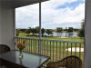 Photo of 10285 Bismark Palm WAY, Unit 1038, Fort Myers, FL 33966 (MLS # 219055042)