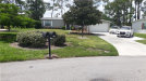 Photo of Fort Myers, FL 33903 (MLS # 219055059)