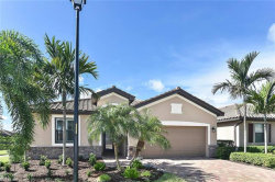 Photo of 13513 San Georgio DR, Estero, FL 33928 (MLS # 219055082)