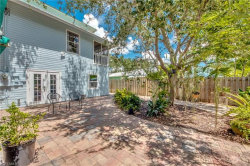 Photo of 200 Eucalyptus CT, Fort Myers Beach, FL 33931 (MLS # 219055220)
