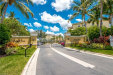 Photo of 1783 Four Mile Cove PKY, Unit 243, Cape Coral, FL 33990 (MLS # 219055606)
