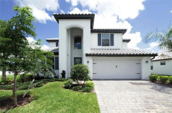 Photo of 11537 Shady Blossom DR, Fort Myers, FL 33913 (MLS # 219055617)