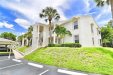 Photo of 17132 Ravens Roost, Unit 2, Fort Myers, FL 33908 (MLS # 219055725)