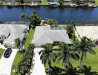Photo of 4408 SW 26th AVE, Cape Coral, FL 33914 (MLS # 219055909)