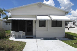 Photo of 19681 Summerlin RD, Unit 23, Fort Myers, FL 33908 (MLS # 219055934)