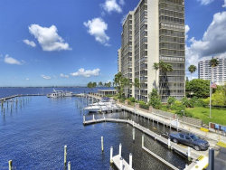 Photo of 1900 Virginia AVE, Unit 201, Fort Myers, FL 33901 (MLS # 219056023)