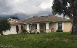 Photo of 6010 Jadestone AVE, Fort Myers, FL 33905 (MLS # 219056081)