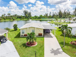 Photo of 16171 Baton Rouge CT, Fort Myers, FL 33908 (MLS # 219056128)