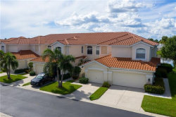 Photo of 15030 Tamarind Cay CT, Unit 302, Fort Myers, FL 33908 (MLS # 219056139)