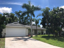 Photo of 17301 Knight DR, Fort Myers, FL 33967 (MLS # 219056223)