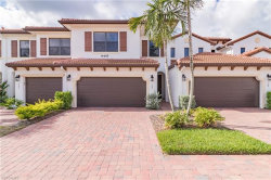 Photo of Fort Myers, FL 33908 (MLS # 219056401)
