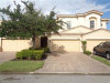 Photo of 3836 Cherrybrook LOOP, Fort Myers, FL 33966 (MLS # 219056618)