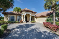 Photo of 3460 Cypress Marsh DR, Fort Myers, FL 33905 (MLS # 219056649)
