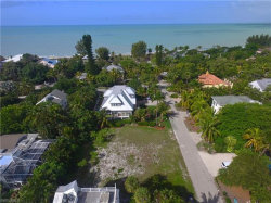 Photo of 11525 Murmond LN, Captiva, FL 33924 (MLS # 219057532)