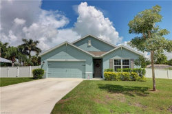 Photo of 913 SW 20th ST, Cape Coral, FL 33991 (MLS # 219057545)
