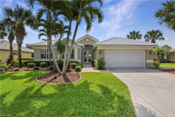 Photo of 12540 Lake Run DR, Fort Myers, FL 33913 (MLS # 219057989)