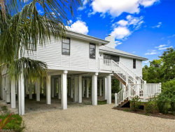 Photo of 430 Old Trail RD, Sanibel, FL 33957 (MLS # 219058229)