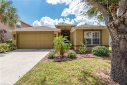 Photo of Fort Myers, FL 33912 (MLS # 219058782)