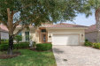 Photo of 13019 Simsbury TER, Fort Myers, FL 33913 (MLS # 219058889)