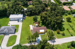 Photo of 4261 Elwood RD, Fort Myers, FL 33908 (MLS # 219059181)