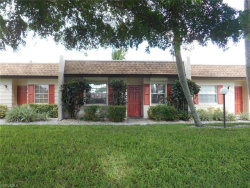 Photo of Fort Myers, FL 33919 (MLS # 219059392)