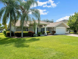 Photo of 6758 Griffin Boulevard, FORT MYERS, FL 33908 (MLS # 219059420)