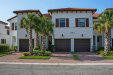 Photo of 15831 Portofino Springs BLVD, Unit 102, Fort Myers, FL 33908 (MLS # 219059426)