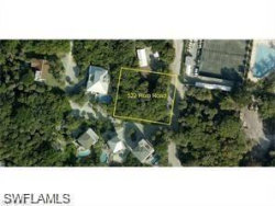 Photo of 522 Rum RD, Captiva, FL 33924 (MLS # 219059462)