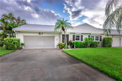 Photo of 6954 Winkler RD, Fort Myers, FL 33919 (MLS # 219059550)